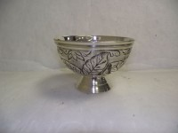 Offering Bowl Chalice