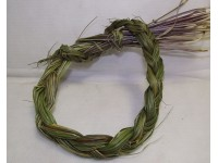 Sweetgrass Rope