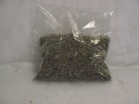Lavender Blossoms Smudge Power Smudging 1/2 Ounce