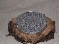 Lavender Blossoms Smudge Power Smudging  1/4 oz