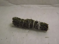 Rosemary Elf Leaf Stick