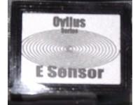 Ovilus E Censor