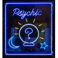 Psychic Reading 1 hour Honest and accurate