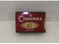 Sandalwood Aurvedic Soap