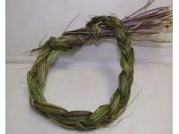 Sweetgrass Rope