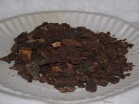 Myrrh Resin Incense Protection Purification Healing Half Ounce