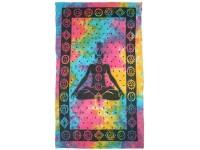 Seven Chakra Tapestry