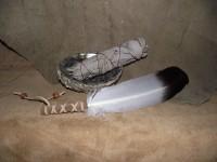 Eagle Shaman Kit 3